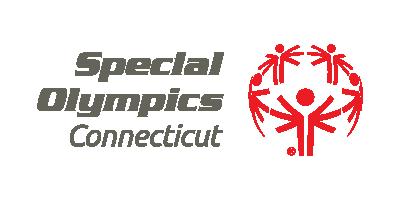 Special Olympics CT logo