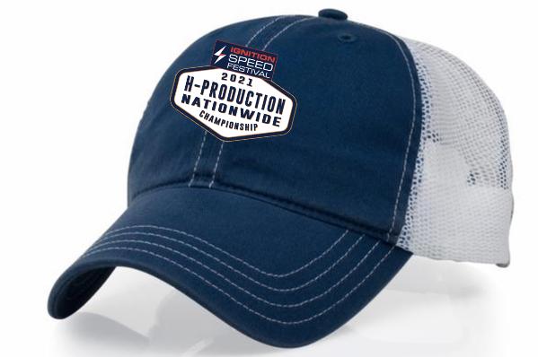 H-Prod hat